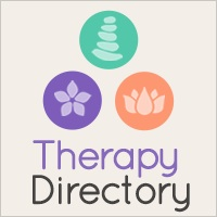 TherapyDirectory.