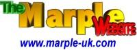 marpleweblogox200-2