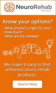 neurorehab-directory(1)