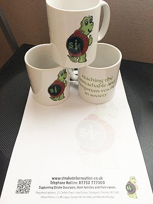 mug-LGE