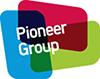 Pioneer Group Partner